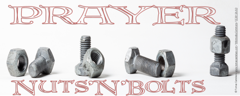 prayer-nuts-and-bolts-1-6-series-poster