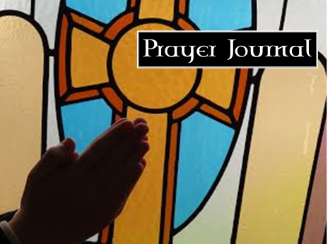 acts-prayer-9-pryer-journal